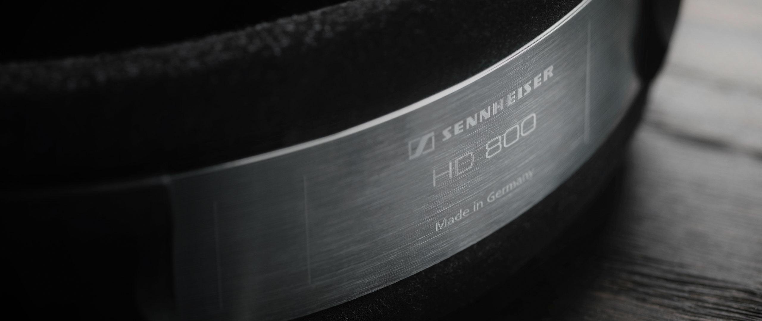 Sennheiser SC 60 USB ML - USB office headset Unified Communications